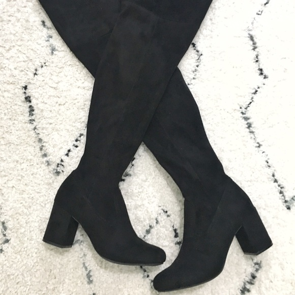 668ad8784f1 TOBI Over the Knee Boots. M_5b74b69525457a2962783882